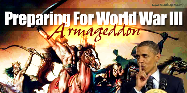 obama-antichrist-armageddon-four-horsemen-world-war-3.jpg