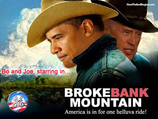 obama brokebank mountain