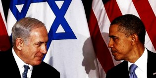 EXPOSED! Obama's CIA Considers Israel USA's #1 Counterintelligence THREAT!