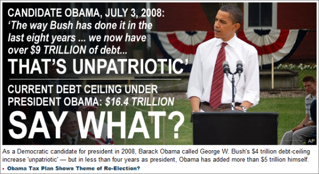 obama-debt-ceiling-economic-marxist-failure-state-of-the-union-2014-unpatriotic