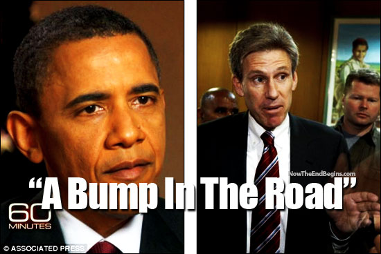 obama-describes-middle-east-riots-chris-stevens-death-as-a-bump-in-the-road.jpg