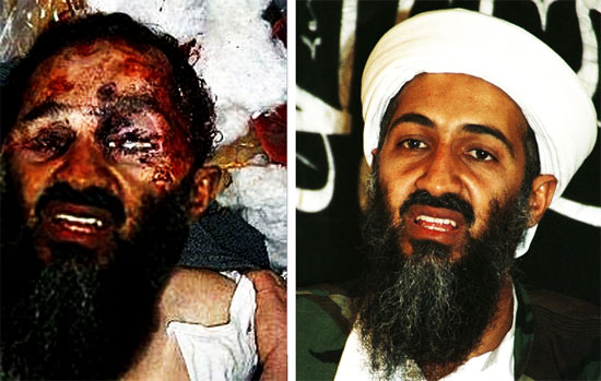 obama-did-not-have-osama-bin-laden-killed