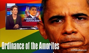 obama-gay-rights-ordinance-of-the-amorites