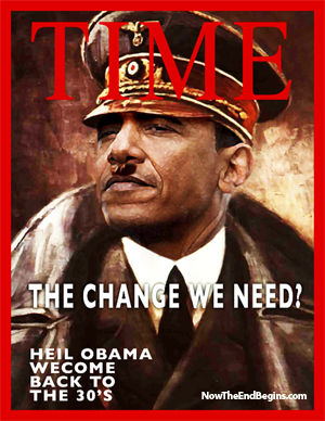 obama-hitler-change-forward-progressive-police-state