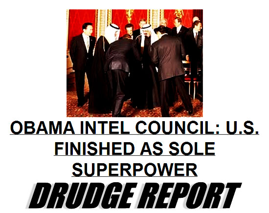 obama-intel-council-declares-US-finished-as-sole-superpower-now-the-end-begins