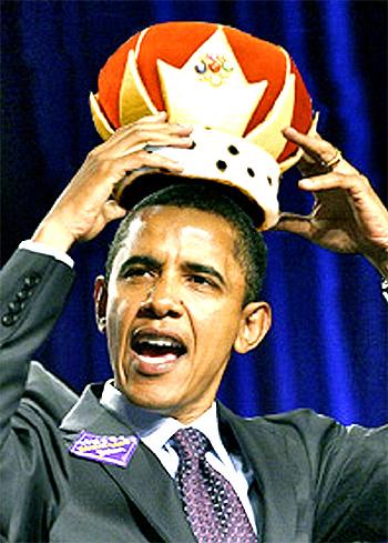 obama-muslim-king-over-america