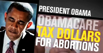 obama-obamacare-taxpayer-funded-abortions