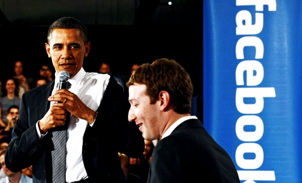 obama-rewards-mark-zuckerberg-facebook-campaign-support-with-multi-billion-dollar-tax-break