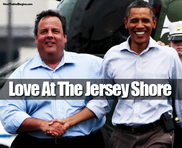 obama-rino-chris-christie-jersey-shore-lovers-may-2013-traitor