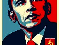Forward! New Obama 2012 Campaign Slogan Has Long Ties To Marxism And Socialism