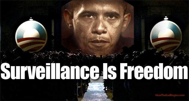 obama-struggles-to-deal-with-fallout-from-nsa-surveillance-spying-edward-snowden-cia-fbi-big-brother