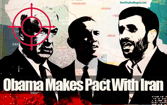 president oval office turned president telling israel 1967 lines indefensible