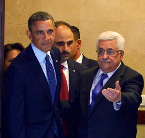 obama-visits-west-bank-calls-for-israel-to-be-divided-march-21-2013