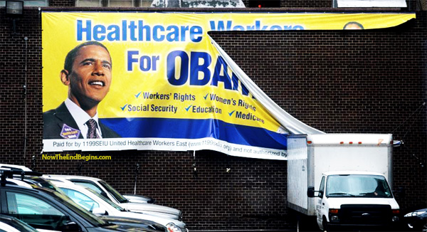 obamacare-causes-1-5-million-health-insurance-cancellations-breitbart-drudge-now-the-end-begins