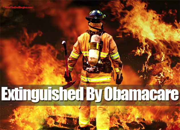 obamacare-to-shut-down-thousands-of-firemen-firefighters-fire-stations-across-america