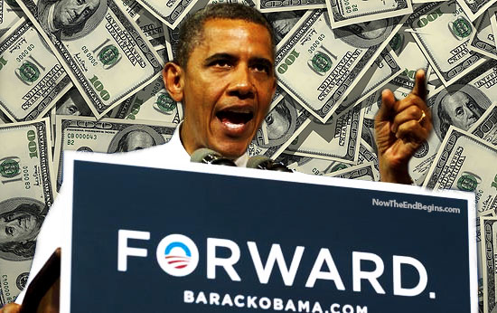 obamacare-trillion-dollar-tax-hike-hits-january-1-2013
