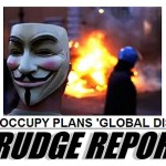 Did YOU know that the Occupy Wall Street movement is funded by non other than...wait for it....George Soros? It's true!