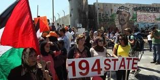 UNESCO To Vote Monday On Palestine Membership
