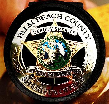 palm-beach-county-sheriff-ric-bradshaw-1-million-dollars-for-civilian-spy-program