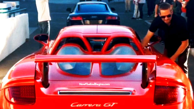 http://www.nowtheendbegins.com/blog/wp-content/uploads/paul-walker-fast-furious-last-known-photo-porsche-gt-crash-james-dean.jpg