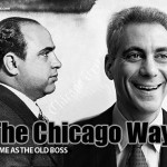 rahm-emanuel-al-capone-the-chicago-way