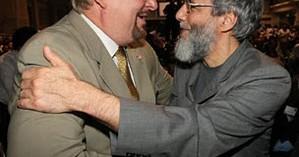 Rick Warren Caught In Chrislam Lie By Orange County Register