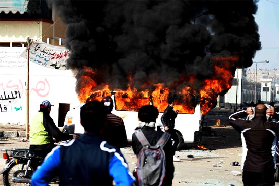 riots-in-egypt-january-27-2013