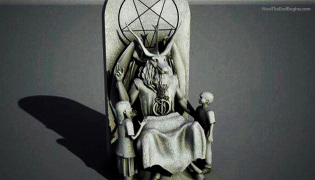 satanists-unveil-design-for-oklahoma-capitol-monument-obama-america-2014