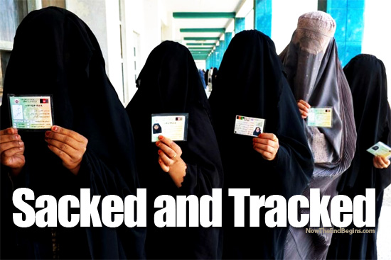 saudi-women-tracked-with-microchips-by-their-male-masters