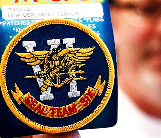 seal-team-6-mysterious-deaths-obama-bin-laden-raid
