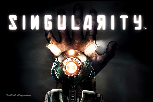 singularity-merging-man-machines-computer-android-robots-666