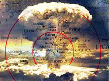 syria-middle-east-global-world-war-3-III