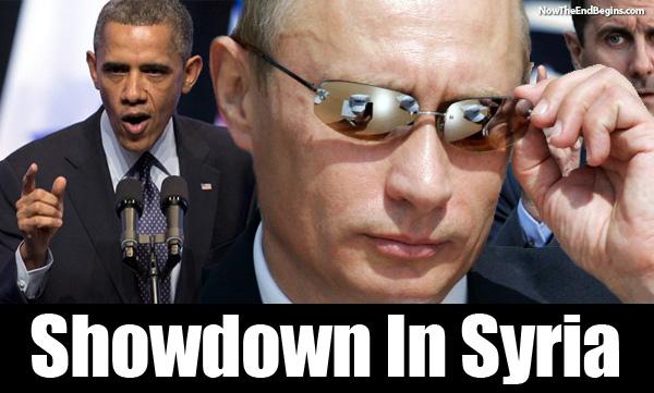 http://www.nowtheendbegins.com/blog/wp-content/uploads/syria-showdown-obama-assad-putin-russia-china-iran-israel-united-states-psalm-83-war.jpg