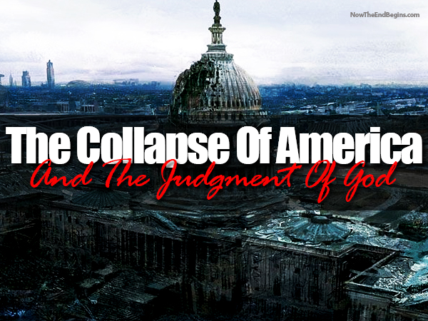 the-collapse-of-america-barack-obama-saul-alinski-cloward-piven-community-organizer-communist-marxist