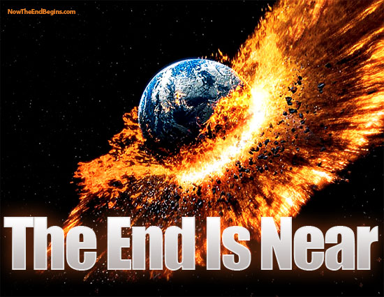 Pab xav txog lub ntsiab hauv tej zaj nyeem - Page 2 The-end-of-the-world-2012