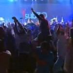 the-harlem-shake-spirit-of-antichrist-christian-churches-february-2013
