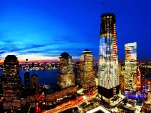 the-new-world-trade-center-will-use-military-grade-surveillance-technology-february-14-2012