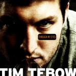 tim-tebow-666-monday-night-football-game