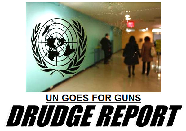 united-nations-obama-sign-gun-treaty-kills-second-amendment-april-2-2013
