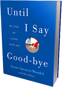 until-i-say-goodbye-susan-spencer-wendel