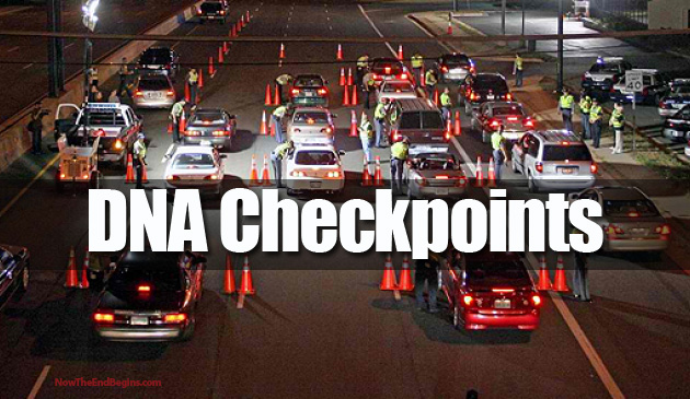 voluntary-dna-checkpoints-under-fire-in-2014-police-state-america-obama