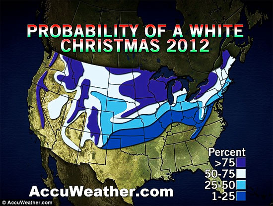 white-christmas-2012