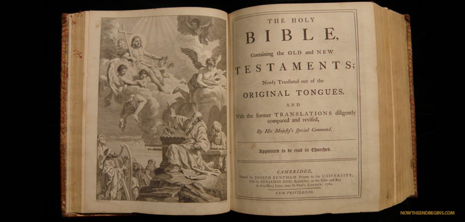 king-james-1611-authorized-version-holy-bible-nteb-bible-believers-kjv-preserved-word