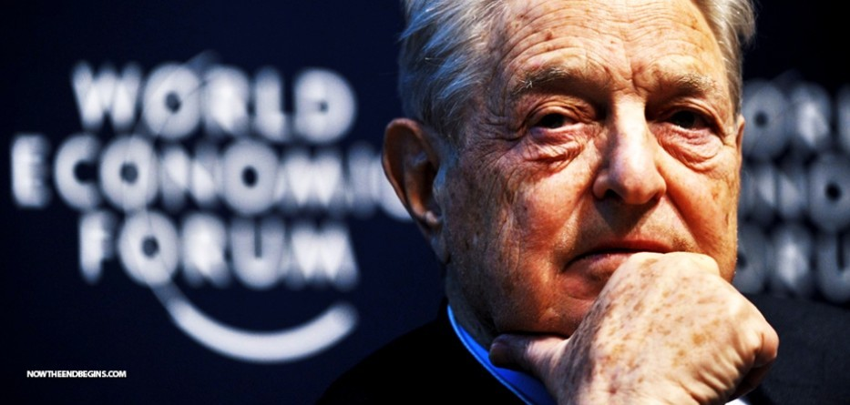 george-soros-secretary-of-state-project-nwo-puppet-master-nteb