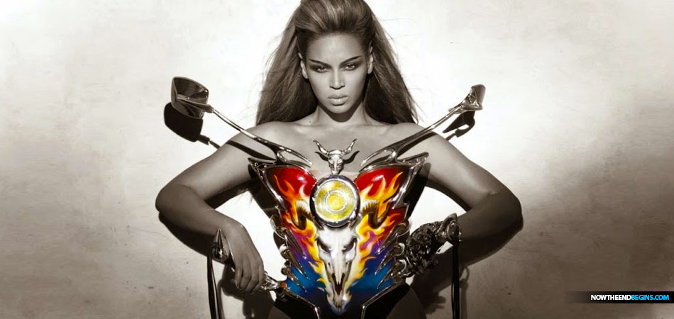 beyonce-jayz-illuminati-sasha-fierce-oto-satanic-cult-hollywood