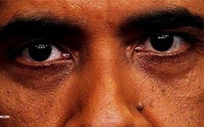 barack-obama-last-president-america