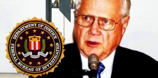 retired-fbi-agent-ted-gunderson-says-obama-has-30000-guillotines-federal-bureau-investigation