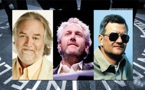 jim-garrow-tom-clancy-andrew-breitbart-cia-alphabet-shadow-government-the-company-nteb-conspiracy