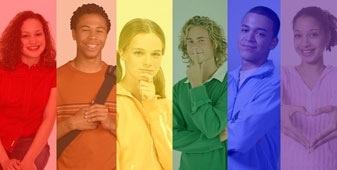 The LGBTQ Agenda