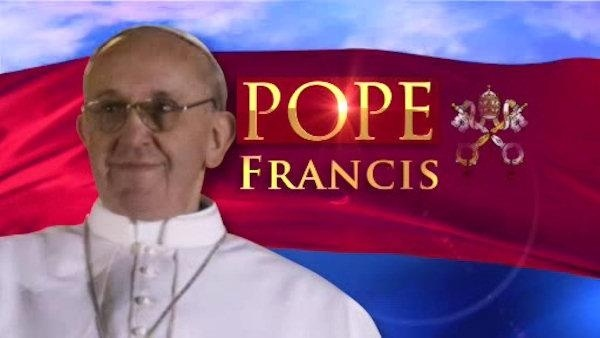pope-francis-declares-vatican-to-be-church-mother-whore-revelation-17